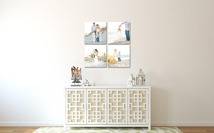 Canvas 2- 4.jpg