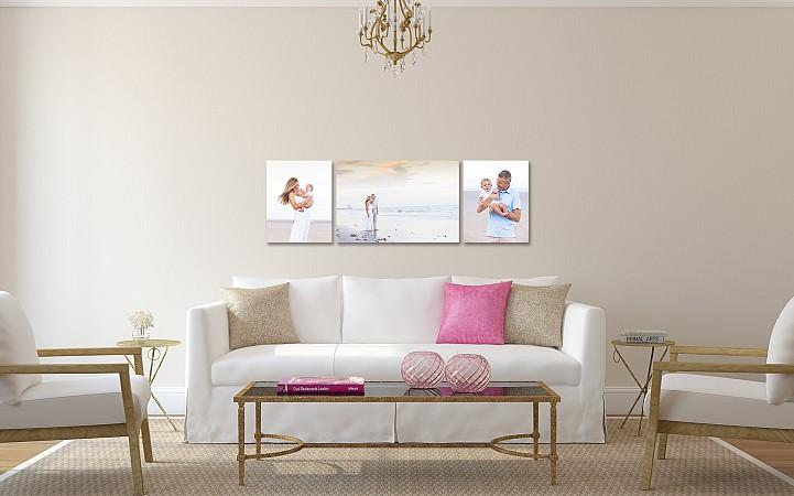 Canvas 3-3.jpg