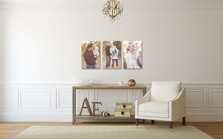 Canvas 4-3.jpg