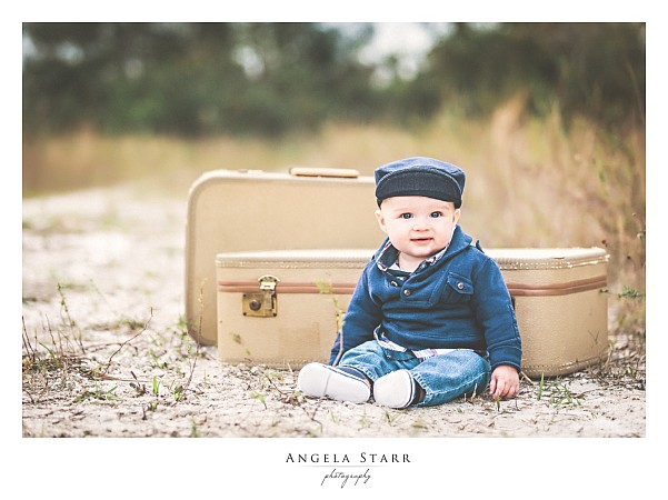 AngelaStarrPhotography_0005.jpg