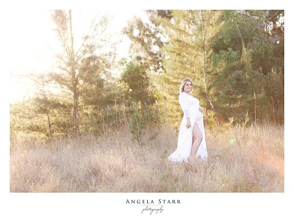 AngelaStarrPhotography_0024.jpg