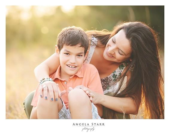 AngelaStarrPhotography_0032.jpg