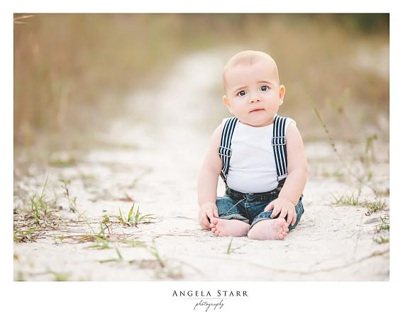AngelaStarrPhotography_0044.jpg