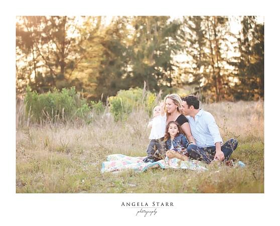 AngelaStarrPhotography_0064.jpg