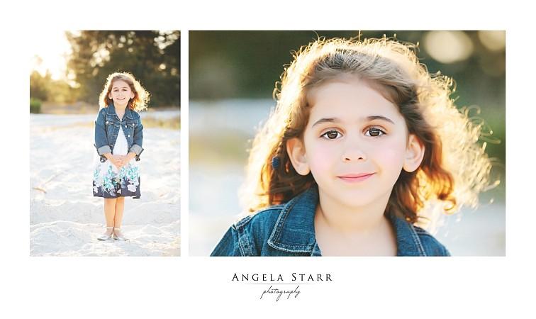AngelaStarrPhotography_0065.jpg