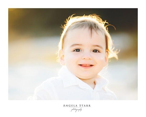AngelaStarrPhotography_0066.jpg