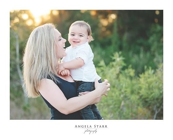 AngelaStarrPhotography_0068.jpg