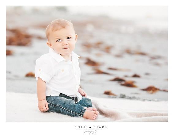AngelaStarrPhotography_0029.jpg