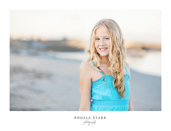 AngelaStarrPhotography_0061.jpg