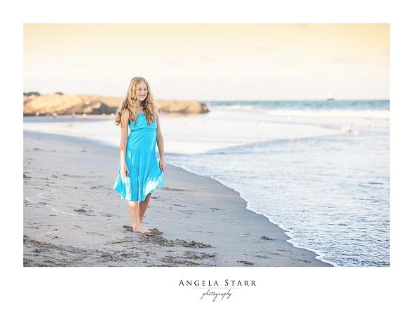 AngelaStarrPhotography_0062.jpg