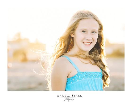 AngelaStarrPhotography_0063.jpg