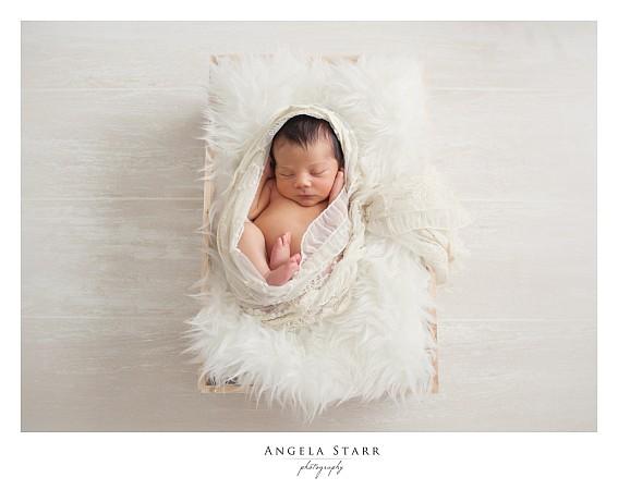 AngelaStarrPhotography_0037.jpg