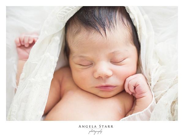 AngelaStarrPhotography_0038.jpg