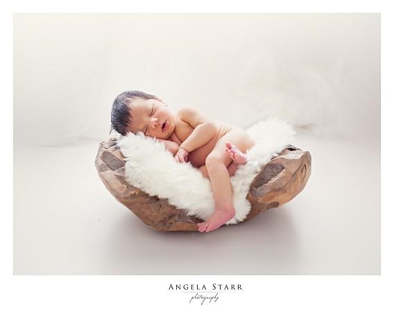 AngelaStarrPhotography_0039.jpg