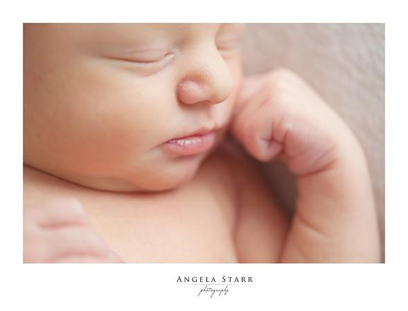 AngelaStarrPhotography_0050.jpg