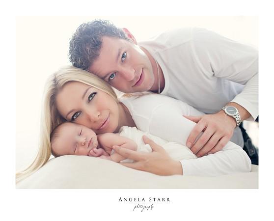 AngelaStarrPhotography_0053.jpg