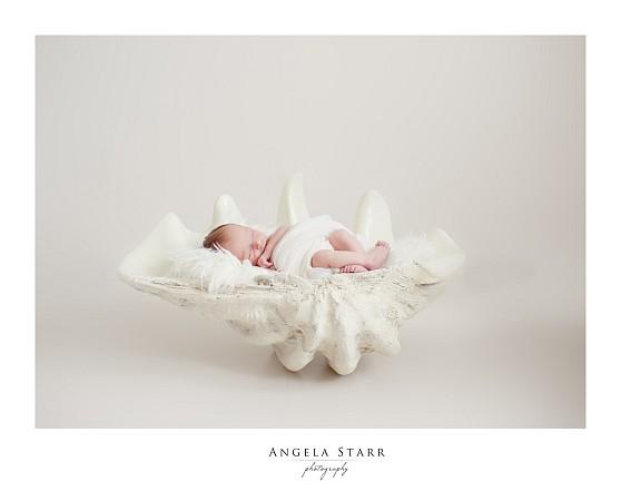 AngelaStarrPhotography_0054.jpg
