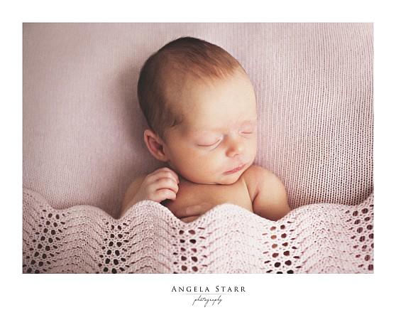 AngelaStarrPhotography_0058.jpg