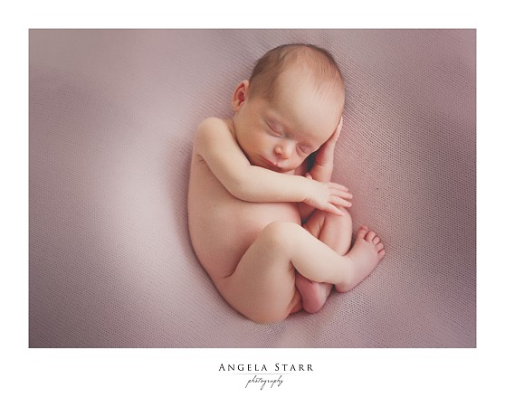 AngelaStarrPhotography_0059.jpg