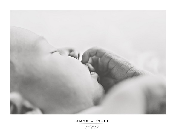 AngelaStarrPhotography_0070.jpg