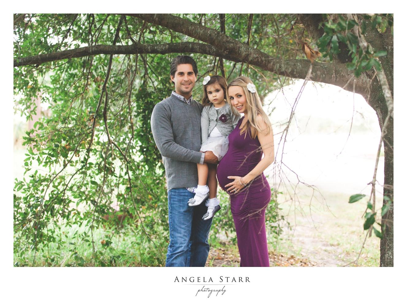 AngelaStarrPhotography_0011.jpg