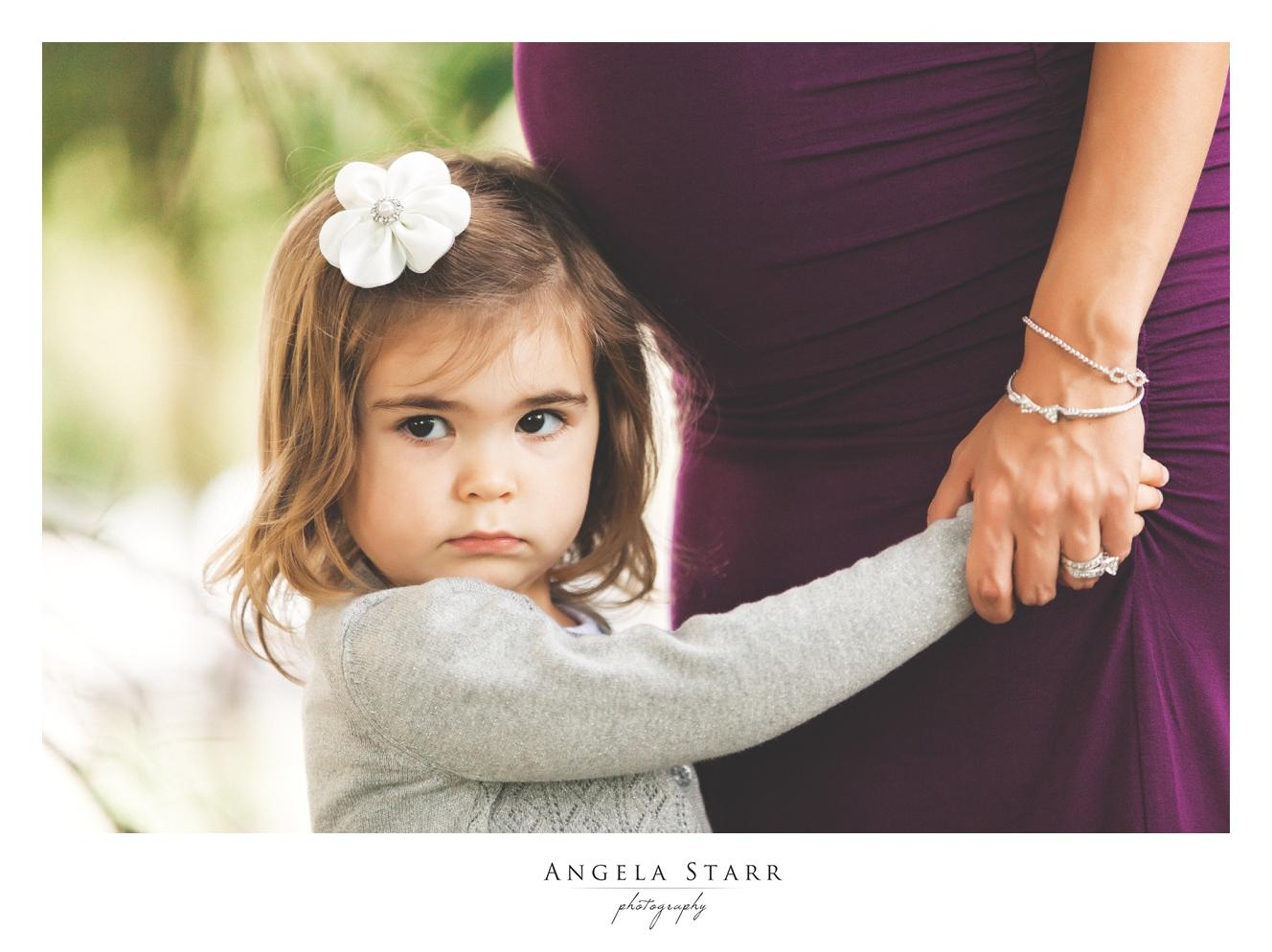 AngelaStarrPhotography_0013.jpg