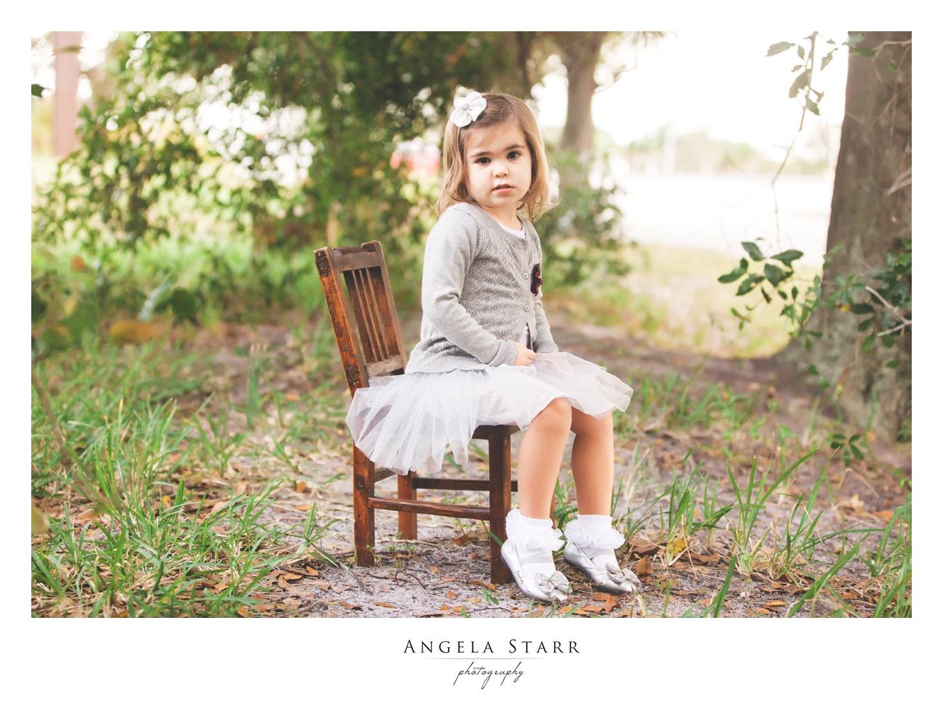 AngelaStarrPhotography_0014.jpg