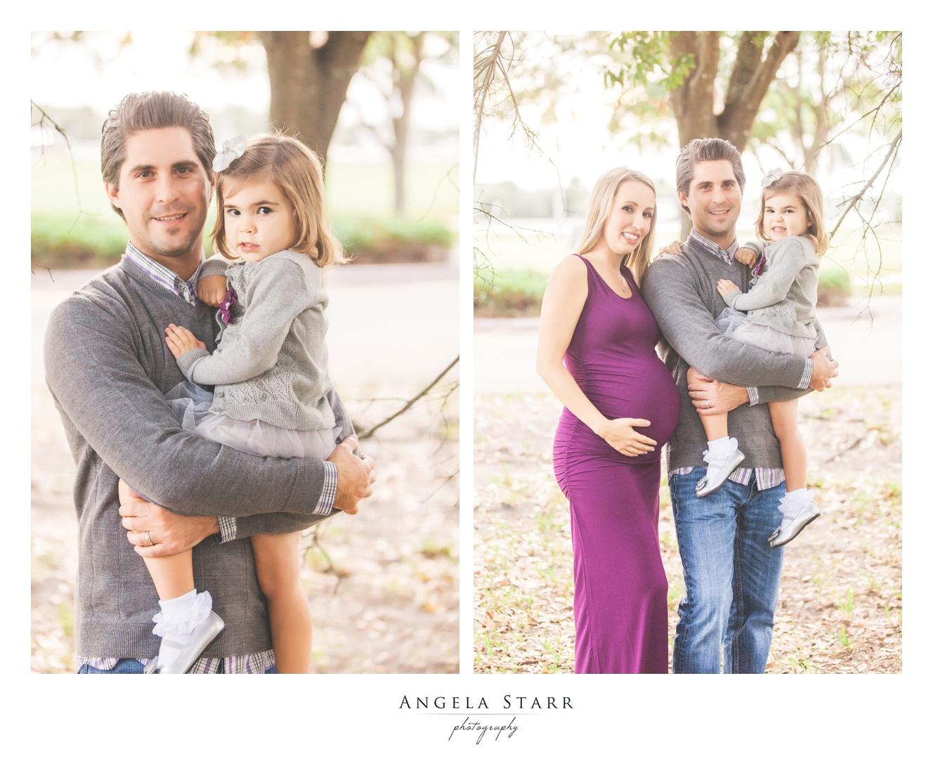 AngelaStarrPhotography_0016.jpg